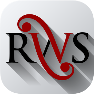 RWS Music Company | Robert W. Smith