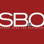 SBO-logo-Robert-W-Smith